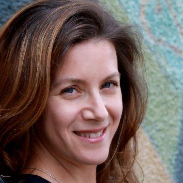 Tabitha Creighton