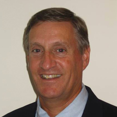 Steve Darsie